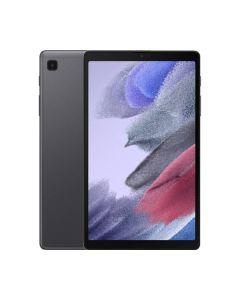 SAMSUNG Galaxy Tab A7 Lite 8.7 WiFi T220N 3/32 Gray (SM-T220NZAA)