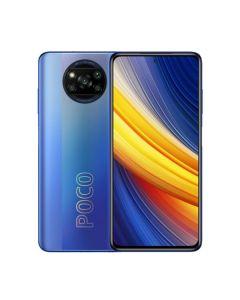 XIAOMI Poco X3 Pro NFC 6/128 Gb (frost blue) українська версія