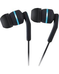 Наушники ERGO Ear VT-109 Blue