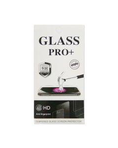 Защитное стекло для Assistant AS-502/503 (0.26mm)