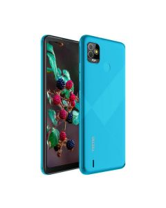 TECNO POP 5 BD2p 2/32GB Dual Sim Ice Blue (4895180768354)
