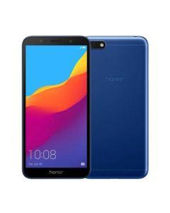 HONOR 7A (DUA-L22) 2/16Gb Dual Sim (blue)