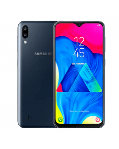 Samsung Galaxy M10 SM-M105F 2/16GB Black (SM-M105GDAG)