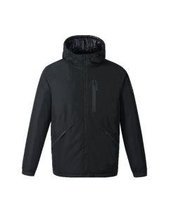 Куртка с подогревом Xiaomi Uleemark (XXL) 185/104A Black