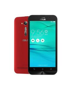 ASUS Zenfone GO 16GB ZB500KL (red) USED