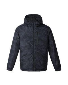 Куртка с подогревом Xiaomi Uleemark (XXL) 185/104A Military