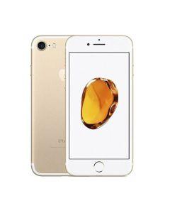 Apple iPhone 7 32GB Gold (MN902)