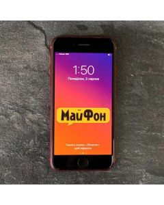 Apple iPhone 8 64GB Product red (MRRK2) Б/У