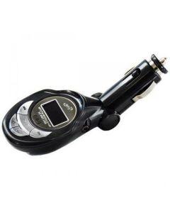 FM Modulator KD-21 Black