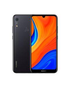 Huawei Y6s (JAT-L41) 3/32GB Starry Black (51094WBW)
