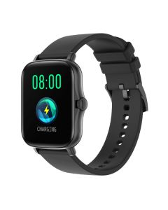 Смарт-часы Globex Smart Watch Me3 Black