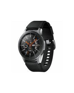 Samsung Galaxy Watch 46mm Silver (SM-R800NZSA) (M)