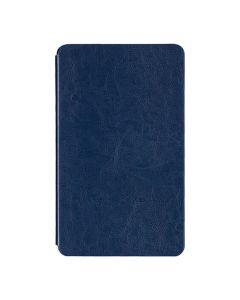Чехол 2E Basic Samsung Tab S5e T720/T725 10.5 дюймов Retro Navy Blue