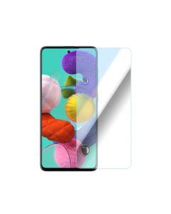 Защитное стекло для Samsung A51-2020/M31s-2020 (0.26mm) тех.пак