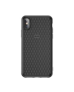 Чехол Baseus BV Case for iPhone X/XS Black