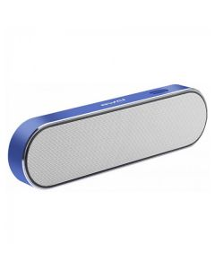 Портативная Bluetooth колонка Awei Y220 Blue
