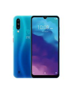 ZTE Blade A7 2020 3/64Gb (Gradient blue)