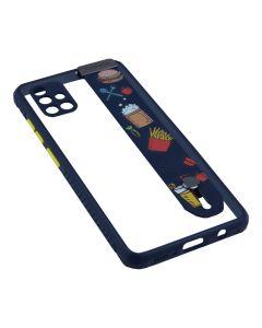 Чехол Altra Belt Case для Samsung A51-2020/A515 Tasty