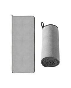 Микрофибра Baseus Easy Life Car Washing Towel (60*180cm) Gray