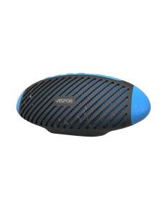 Портативная Bluetooth колонка Aspor P5 Plus Blue