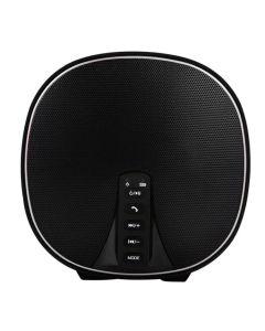 Портативная Bluetooth колонка Profit DY-52 Black