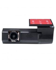 Автомобильный видеорегистратор Globex GE-111W