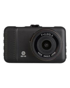 Автомобильный видеорегистратор Globex GE-115