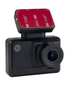 Автомобильный видеорегистратор Globex GE-117