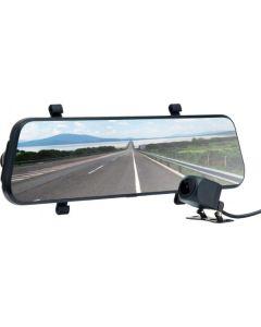 Автомобильный видеорегистратор Globex GE-801WR