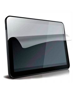 Защитная пленка для планшета iPad Pro 10.5 Hydragel  тех.пак