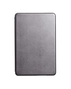 Чехол Kira Slim Shell for Samsung Tab A T510/T515 10.1 дюймов Grey