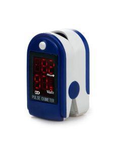 Пульсоксиметр Pulse Oximeter Home Use