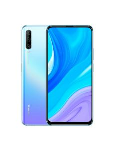 HUAWEI P Smart Pro 6/128GB Breathing Crystal (51094UUY)