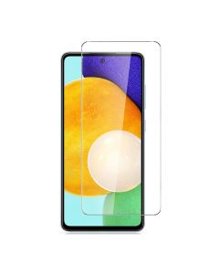 Защитная пленка Samsung A525 Galaxy A52 Samsung Original