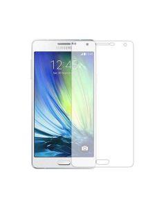 Защитное стекло для Samsung A7/A700 (0.26mm) тех.пак