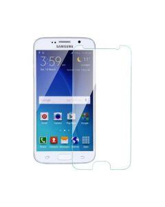 Защитное стекло для Samsung G530/G531/G532/J2 Prime (0.26mm) тех.пак