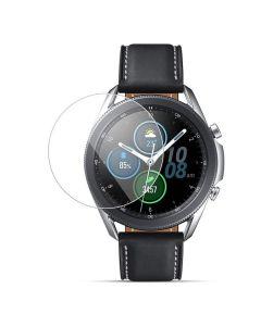 Защитная пленка Samsung Galaxy Watch 3 45mm Hydragel тех.пак
