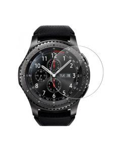 Защитная пленка Samsung Galaxy Watch 42mm/Gear S3 Classic Hydragel тех.пак