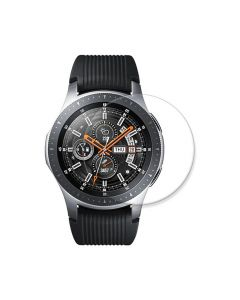 Защитная пленка Samsung Galaxy Watch 46mm Hydragel тех.пак