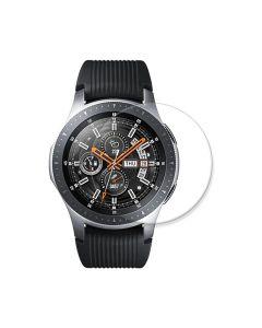 Защитная пленка Samsung Galaxy Watch 46mm Matte Hydragel тех.пак