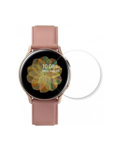 Защитная пленка Samsung Galaxy Watch Active 2 40mm Hydragel тех.пак