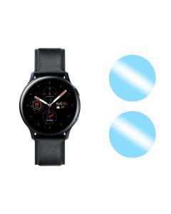 Защитная пленка Samsung Galaxy Watch Active 2 44mm Hydragel тех.пак