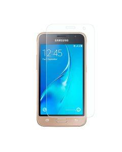 Защитное стекло для Samsung J1-2016/J120 (0.26mm)