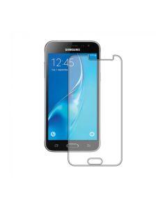Защитное стекло для Samsung J3-2016/J320/J5/J500 (0.26mm)