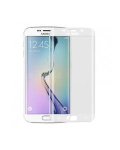 Защитное стекло для Samsung S7 Edge/G935 3D White