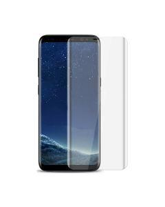 Защитное стекло для Samsung S8 Plus G955 (0.26mm) тех.пак