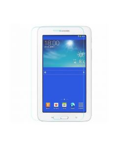 Защитное стекло для планшета Samsung T116 Galaxy TAB 3 7 дюймов