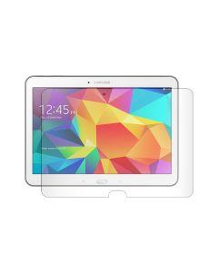 Защитное стекло для планшета Samsung T530 Galaxy TAB 4 10 дюймов