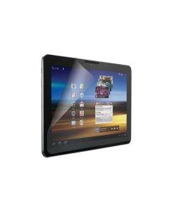 Защитная пленка для планшета Samsung T550/T555 Galaxy TAB A 9.7 дюймов Utty