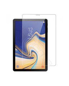 Защитное стекло для планшета Samsung T835 Galaxy TAB S4 10.5 дюймов